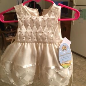 Other - 3M dress